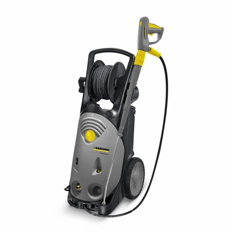 HIDROLIMPIADORA KARCHER HD 10/21 4 SX PLUS 3x380