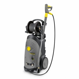 HIDROLIMPIADORA KARCHER HD 9/20 4 MX PLUS