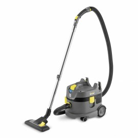 ASPIRADOR KARCHER T 9/1 Bp