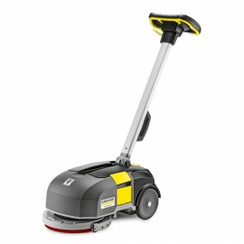 FREGADORA KARCHER BD 30/4 C Bp Pack