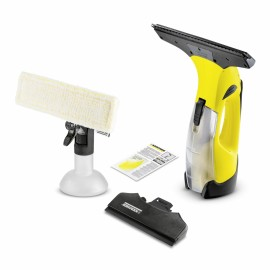Karcher Window Vac 5 Premium