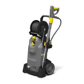 HIDROLIMPIADORA KARCHER HD 7/16-4 MXA Plus