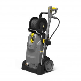 HIDROLIMPIADORA KARCHER HD 7/17 MXA PLUS