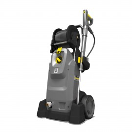 HIDROLIMPIADORA KARCHER HD 6/15 MX Plus