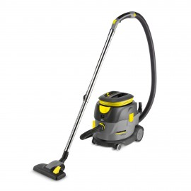 ASPIRADOR KARCHER T 15/1ecoefficiency
