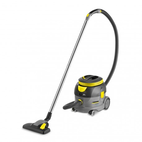 ASPIRADOR KARCHER T 12/1 eco!efficiency