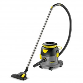 ASPIRADOR KARCHER T 10/1 eco!efficiency