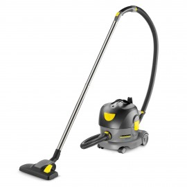 ASPIRADOR KARCHER T 7/1 ecoefficiency