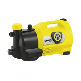 GP 60 MOBILE CONTROL-KARCHER