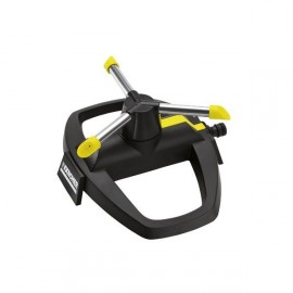 Aspersor circular RS 130/3-KARCHER