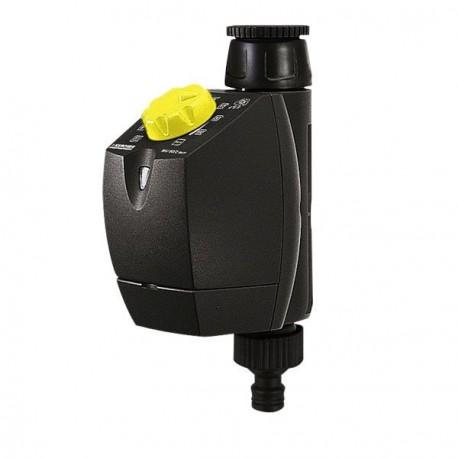 Temporizador de riego WU 60/2-KARCHER