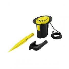 Sensor de lluvia-KARCHER