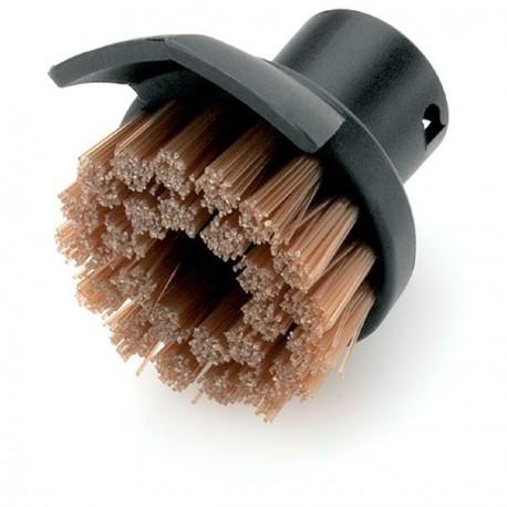Cepillo circular con raspador-KARCHER