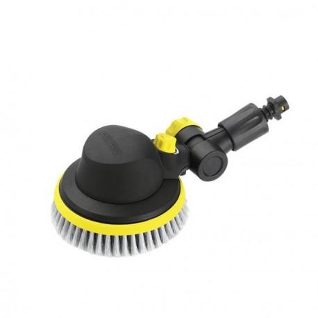 Cepillo rotativo con articulación-KARCHER