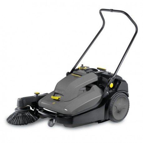 BARREDORA KARCHER KM 70/30 C BP PACK