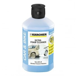 DETERGENTE KARCHER ULTRA FOAM CLEANER