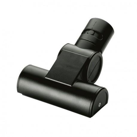 Boquilla turbo para tapizados-KARCHER